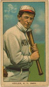 337px-willie_keeler_baseball_card