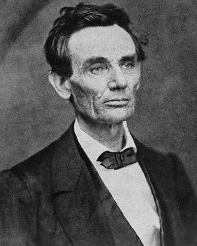 lincoln_1860_large2