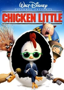 chicken_little_dvd