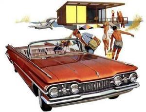 1959_Oldsmobile-08_Ad